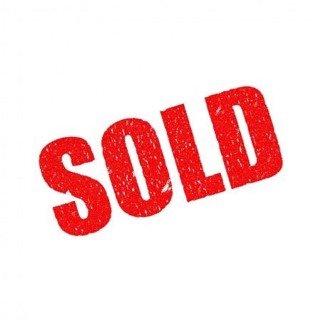 ATM routes sold